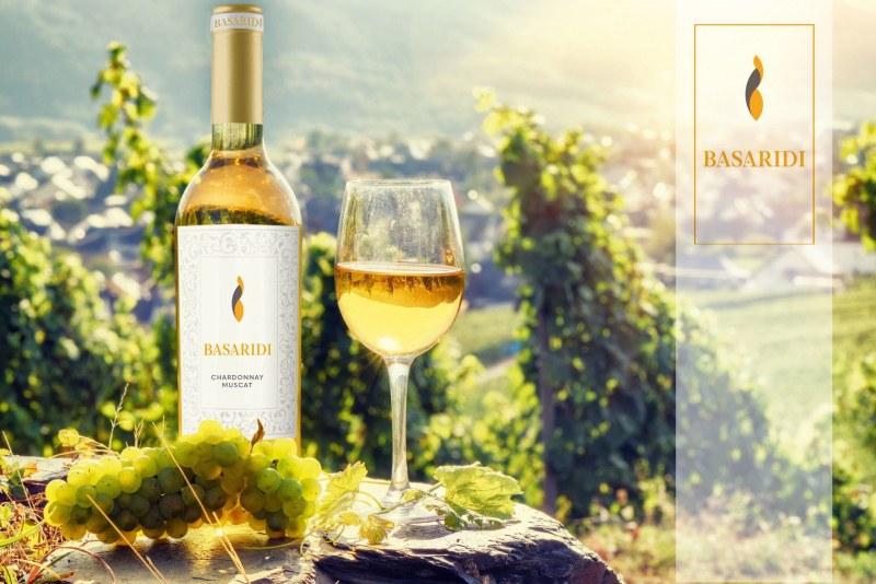 Ново вино, вдъхновено от Басаридите на Бог Дионис, ще ви освободи от тревогите